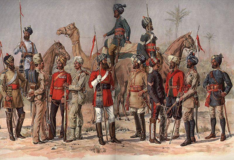 Madras_Army